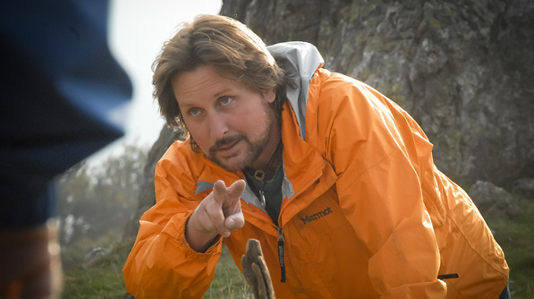 «The Way» fra Emilio Estevez